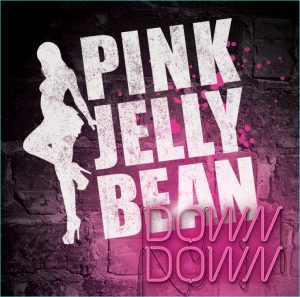 Pink_Jelly_Bean_EP_Down_Down