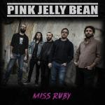 Miss Ruby V11